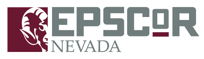 Nevada EPSCoR