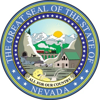 Nevada State Office of Science, Innovation and Technology