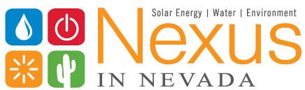 Nexus In Nevada