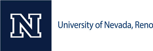 UNR Undergraduate Research