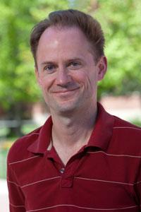 Las Vegas Health Department >> Matt Forister -- Nevada STEM Mentor Network, UNR