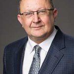 Sergiu Dascalu