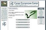 Career Cornerstone