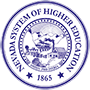 Nevada System of Higher Education (NSHE)