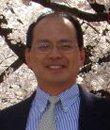 Yitung Chen