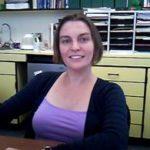 Dr. Helen J. Wing