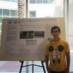 Student Research Poster