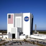 Spring Internship NASA Kennedy Space Center