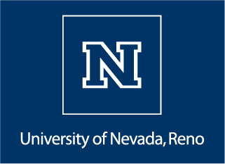 UNR Office of Postdoctoral Affairs