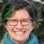 Dr. Beth Newingham